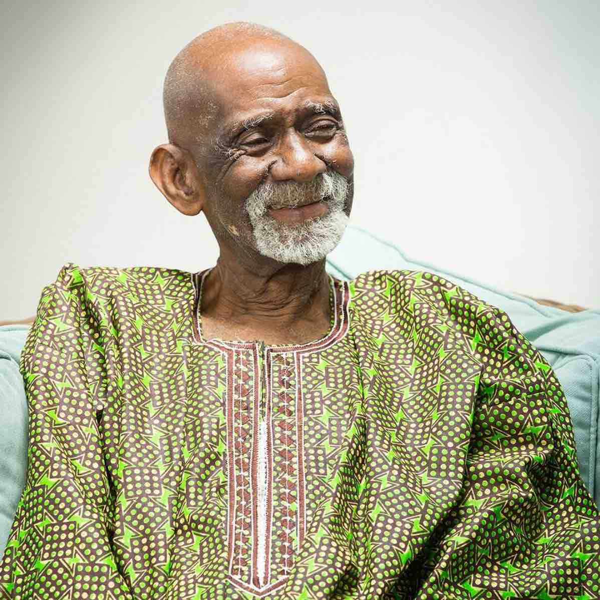 Dr  Sebi - Diet Plan, Alkaline Electric Living, Cleansing, and