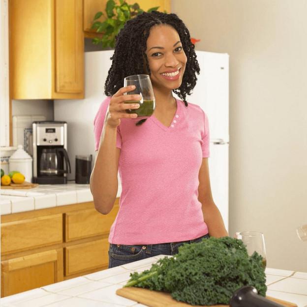Dr Sebi Recipes