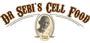 How to Use Dr Sebi Products to Get Healthy and Lose Weight