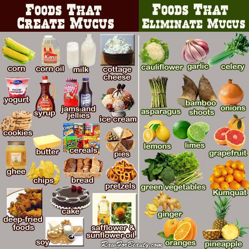 dr sebi diet nutritional guide