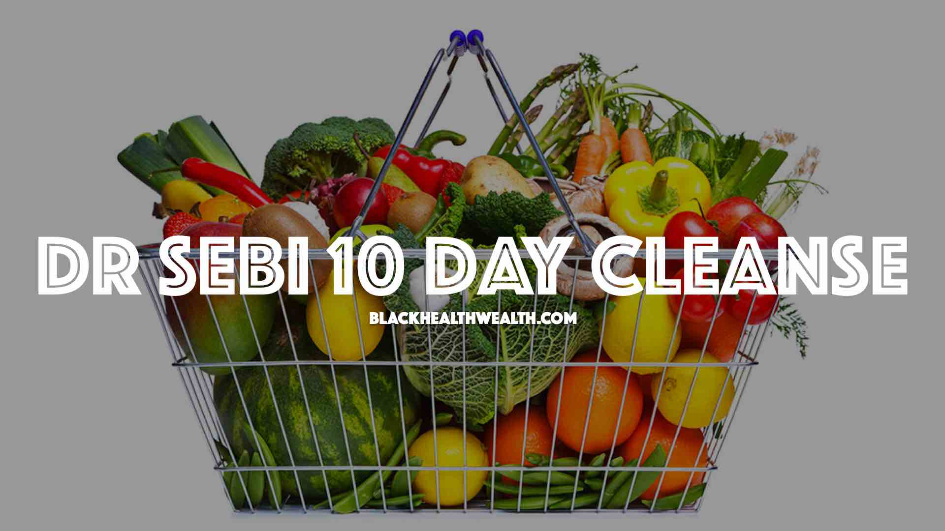 Master Cleanse (Lemonade) Diet: Does It Work for Weight Loss?