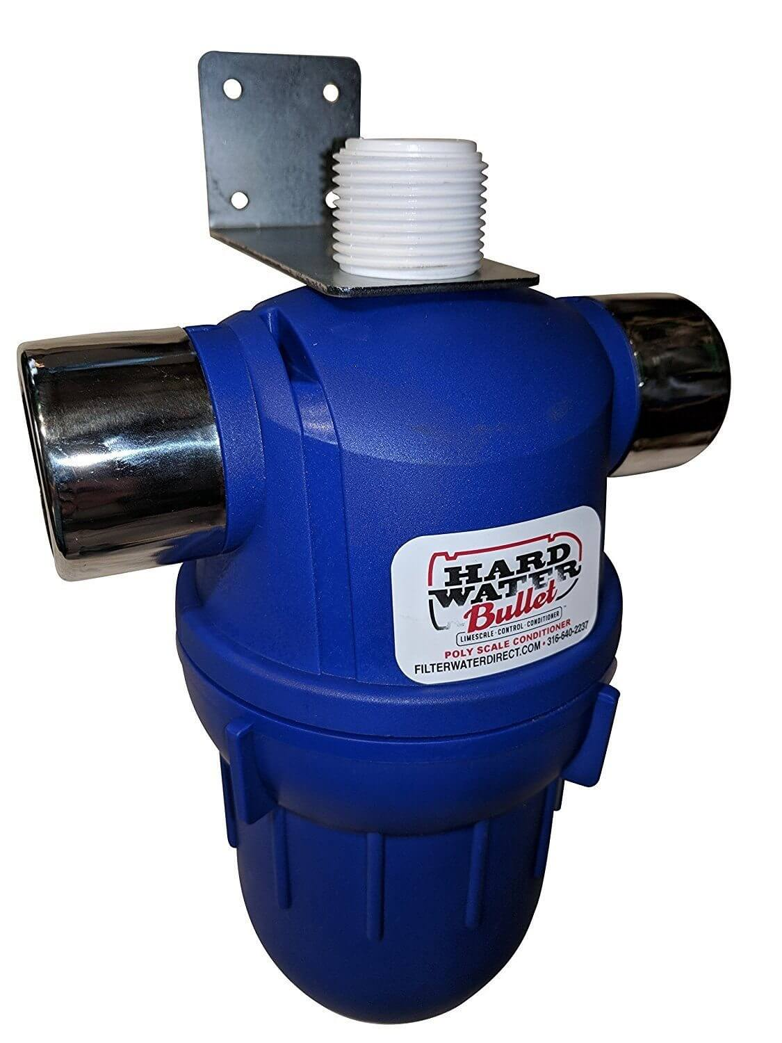 Water Softener System Reviews 2018
