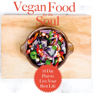 Vegan Food for the Soul
