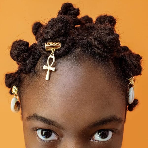 Short Hairstyles For Black Women Haircuts Curly Wavy Pixie And More Black Health And Wealth